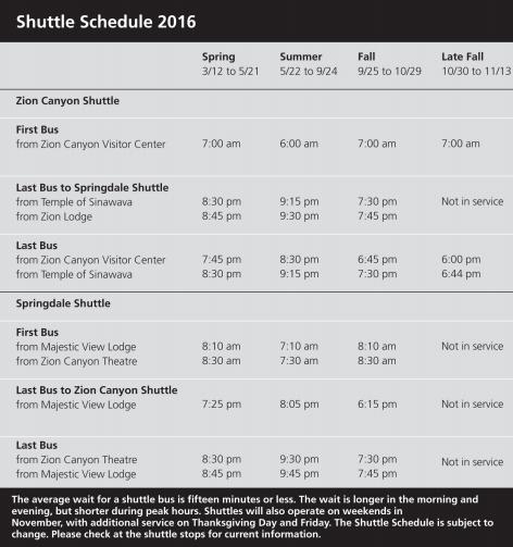 shuttleschedule2016.png