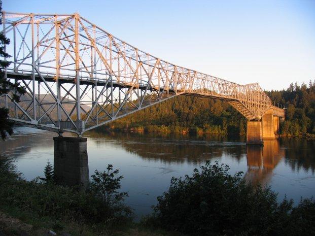 Bridge-of-the-Gods